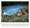 In-Ground Pool Installation in Salt Lake City, UT